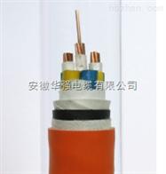 BBTRZ 3*35+2*16 礦物電纜