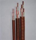 柔性矿物绝缘电缆YTTW 3*50+1*25