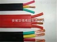 YRFP-450/750V-8*2.5/扁電纜