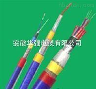 低煙無鹵電纜/【16*1.0】