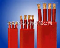 YGCB-HF46R 3*6 扁電纜
