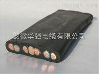 YGGB扁電纜