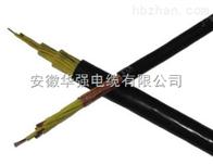 NH-KFFP-8*0.75 耐火屏蔽控製電纜