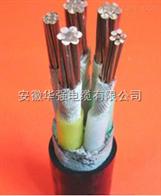 耐火電纜NH-VV-0.6/1KV/3*10+1*6