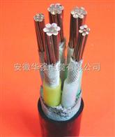 耐火電纜NH-YJV22 4*70
