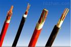 高温电缆/ZRC-FFP-0.6/1KV-4*6+1*4