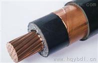 ZC-YJV62【18/20KV】 1*120電纜價格