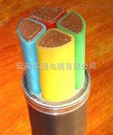 yjv22-0.6/1kv 3*150+2*70 鎧裝電纜