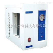 純淨空氣發生器wi121429