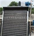 山东污水处理设备机械格栅