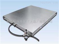 半导体检查装置减震器,桌上型除震台,显微镜减震器