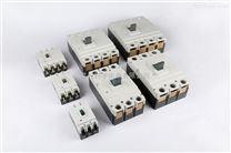 温州科宇(KY-225M)直流塑壳断路器 光伏直流汇流箱专用