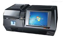RoHS檢測儀 一體式XRF熒光光譜儀