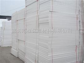 兰州真金板生产厂家 热固性真金保温板价格