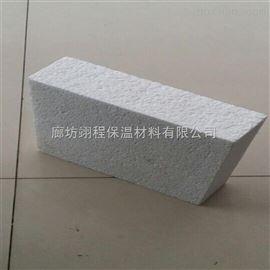 聚苯板价格/河北不燃硅质聚苯板zui新报价