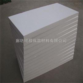 渗透型硅质板生产厂家