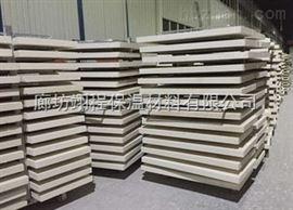 1200*600广南A级硅质聚苯板价格