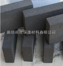 泡沫玻璃生产厂家,南京泡沫玻璃板*报价