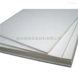 石墨聚乙烯板