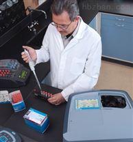 美国哈希DR6000多参数水质紫外光分光光度计