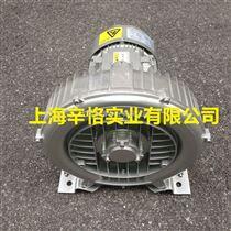 洗瓶機吹幹專用高壓鼓風機