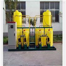 山东磷酸盐加药装置厂家