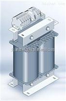 德国ELTRA TRANSFORMATOR电抗器