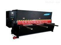 QC12Y/K係列液壓剪板機廠家價格_江蘇百超重型機械