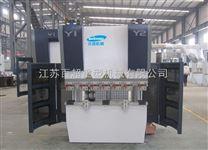 QC11Y/K係列液壓剪板機哪家公司好_江蘇百超重型機械