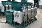 电镀厂废水处理设备供应