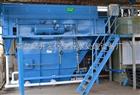 涂装喷漆废水设备厂家供应