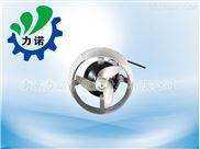 qjb係列潛水攪拌機