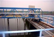 桥式吸砂机设备型号
