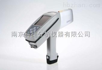 手持b便携式激光光谱仪