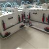 SY电解法二氧化氯发生器