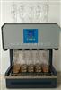 KHCOD-12K型國標法COD消解回流裝置