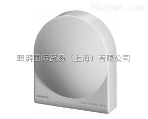 批发西门子*QAC22 室外温度传感器