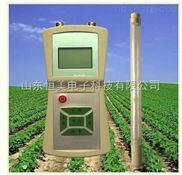 土壤水势仪型号