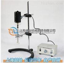电动搅拌机/增力电动搅拌机/JJ-1型300W精密增力电动搅拌机
