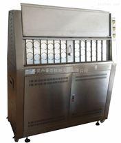 台式紫外老化試驗箱