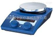 IKA艾卡RCT(基本型)磁力攪拌器價格
