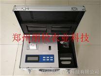 重慶肥料廠家專用化肥氮磷鉀有機質重金屬檢測betway必威手機版官網
