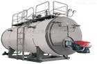1吨/2吨/4吨/6吨/8吨环保蒸汽锅炉