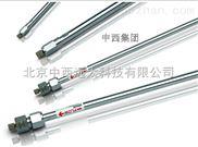凝胶色谱柱 型号:LB07-TSKgel G4000SWxl 库号:M22638