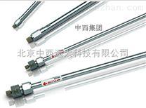 凝膠色譜柱 型號:LB07-TSKgel G4000SWxl 庫號:M22638