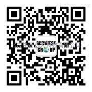 美国HACH哈希 pH计 型号:HQ11d 库号:M16180