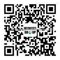 美國HACH哈希 pH計 型號:HQ11d 庫號:M16180