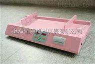 婴儿电子秤20kg婴儿电子秤带身高标尺