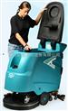 T55-洗地機哪個品牌好-鄭州特沃斯全自動洗地機