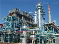炼油厂重整装置专用大功率LYWS-10声波吹灰器
